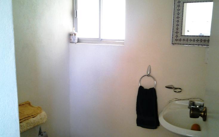 Foto de casa en venta en  , villa morelos, emiliano zapata, morelos, 1270807 No. 50