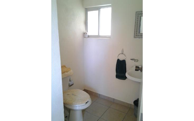 Foto de casa en venta en  , villa morelos, emiliano zapata, morelos, 1270807 No. 51