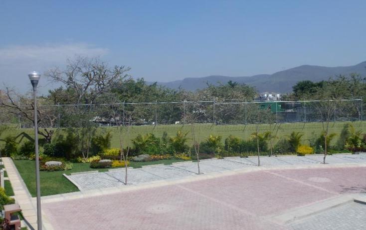 Foto de casa en venta en  , villa morelos, emiliano zapata, morelos, 1702116 No. 02
