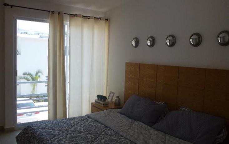 Foto de casa en venta en  , villa morelos, emiliano zapata, morelos, 1702116 No. 04