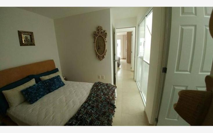 Foto de casa en venta en  , villa morelos, emiliano zapata, morelos, 1702116 No. 07