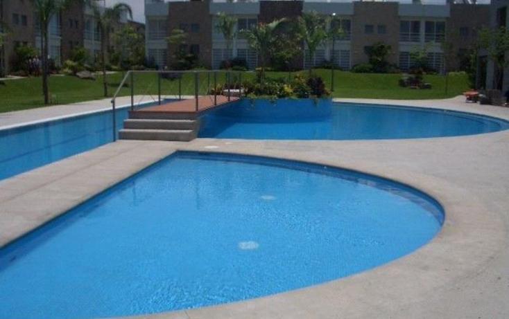 Foto de casa en venta en  , villa morelos, emiliano zapata, morelos, 1702116 No. 11