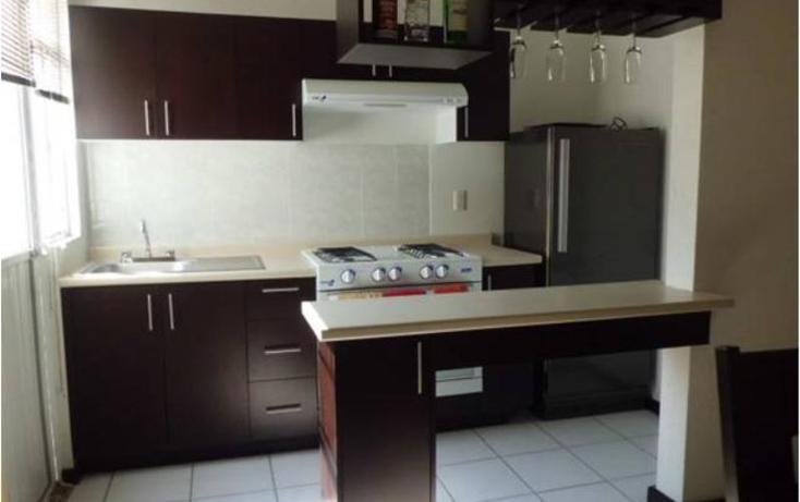 Foto de casa en venta en  , villa morelos, emiliano zapata, morelos, 398086 No. 03