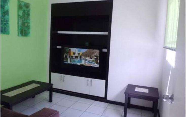 Foto de casa en venta en  , villa morelos, emiliano zapata, morelos, 398086 No. 04