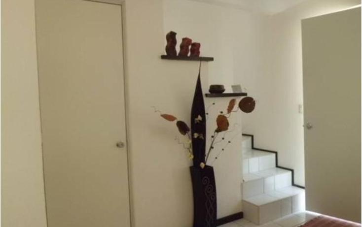 Foto de casa en venta en  , villa morelos, emiliano zapata, morelos, 398086 No. 05