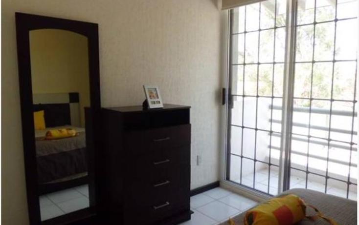 Foto de casa en venta en  , villa morelos, emiliano zapata, morelos, 398086 No. 07
