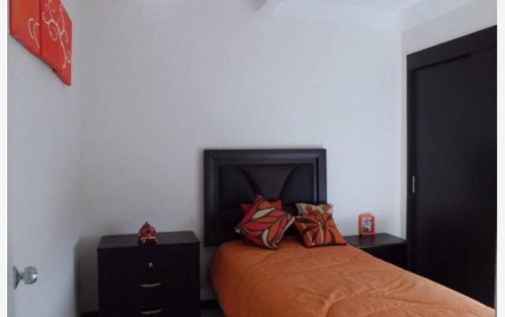 Foto de casa en venta en  , villa morelos, emiliano zapata, morelos, 398086 No. 08