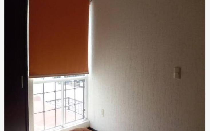 Foto de casa en venta en  , villa morelos, emiliano zapata, morelos, 398086 No. 09