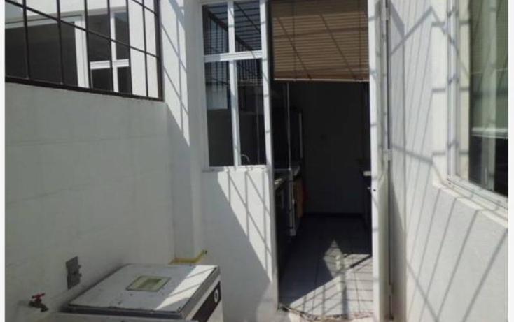 Foto de casa en venta en  , villa morelos, emiliano zapata, morelos, 398086 No. 10