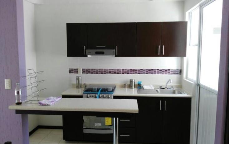 Foto de casa en venta en  , villa morelos, emiliano zapata, morelos, 603772 No. 05