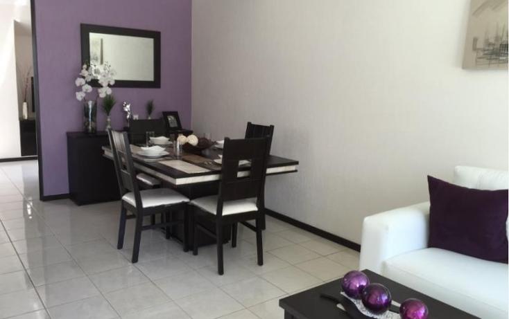 Foto de casa en venta en  , villa morelos, emiliano zapata, morelos, 603772 No. 06