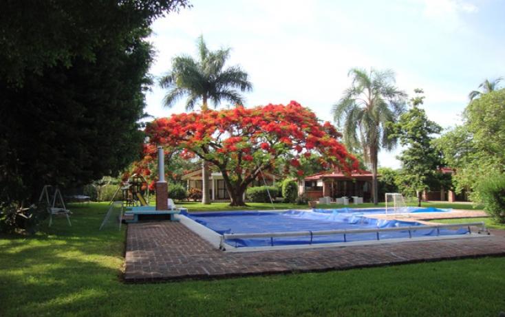 Foto de casa en condominio en venta en, villa morelos, emiliano zapata, morelos, 850641 no 01