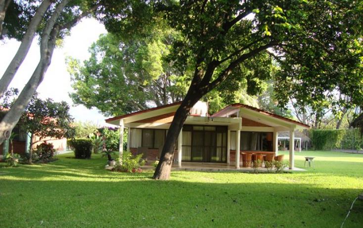 Foto de casa en condominio en venta en, villa morelos, emiliano zapata, morelos, 850641 no 02