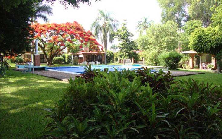 Foto de casa en condominio en venta en, villa morelos, emiliano zapata, morelos, 850641 no 03