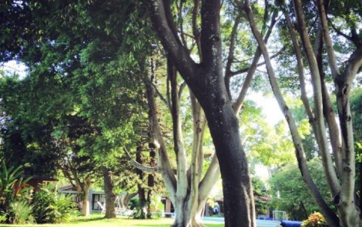 Foto de casa en condominio en venta en, villa morelos, emiliano zapata, morelos, 850641 no 04