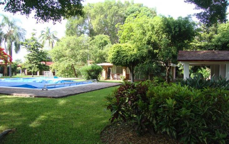 Foto de casa en condominio en venta en, villa morelos, emiliano zapata, morelos, 850641 no 05