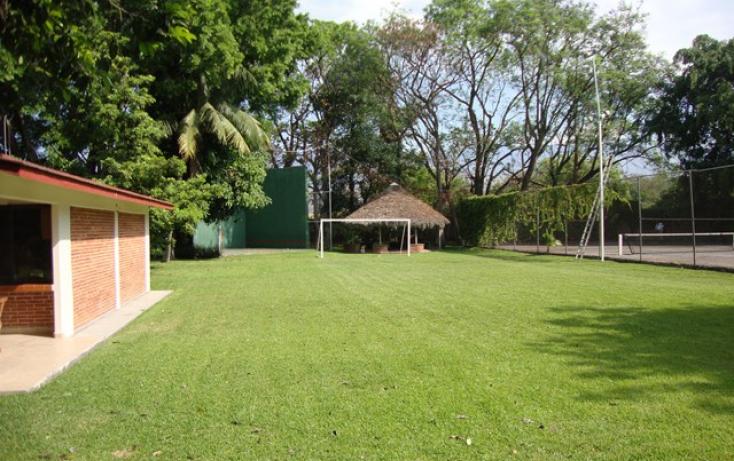 Foto de casa en condominio en venta en, villa morelos, emiliano zapata, morelos, 850641 no 06
