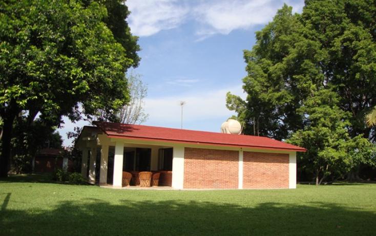 Foto de casa en condominio en venta en, villa morelos, emiliano zapata, morelos, 850641 no 07