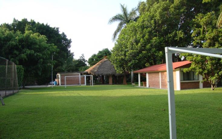 Foto de casa en condominio en venta en, villa morelos, emiliano zapata, morelos, 850641 no 08