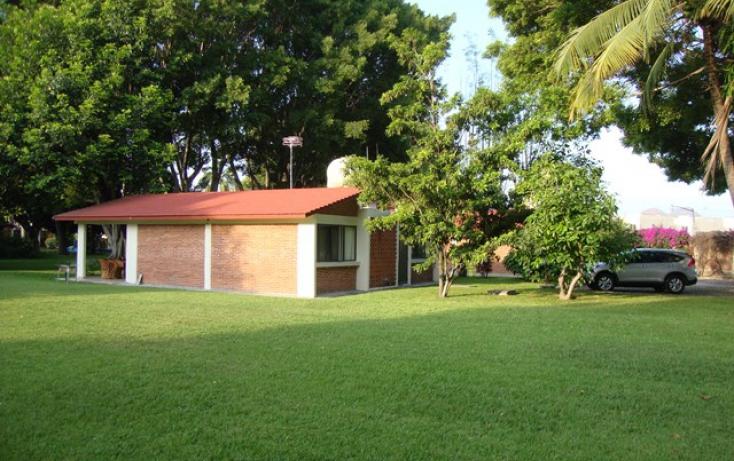 Foto de casa en condominio en venta en, villa morelos, emiliano zapata, morelos, 850641 no 09