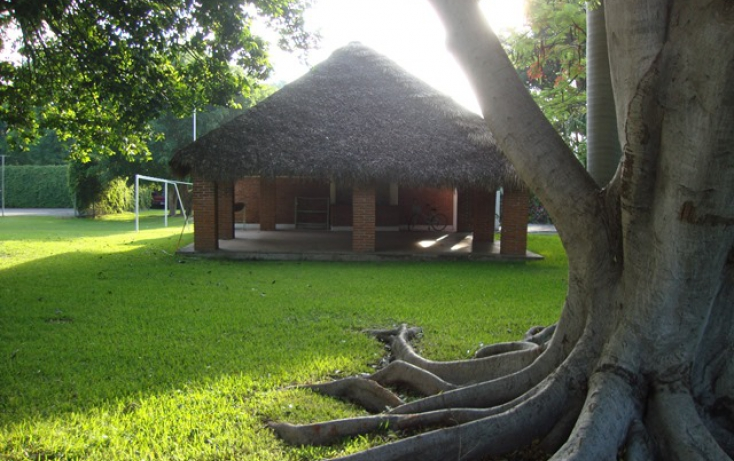 Foto de casa en condominio en venta en, villa morelos, emiliano zapata, morelos, 850641 no 10