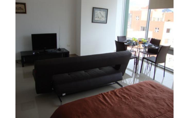 Foto de departamento en renta en, villa murano, monterrey, nuevo león, 567090 no 03