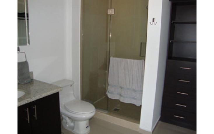 Foto de departamento en renta en, villa murano, monterrey, nuevo león, 567090 no 06