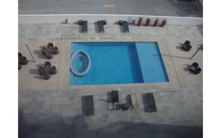 Foto de departamento en renta en, villa murano, monterrey, nuevo león, 567090 no 09