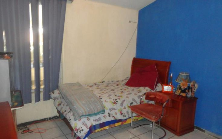 Foto de casa en venta en villa napoles, boringher, gómez palacio, durango, 2047018 no 01