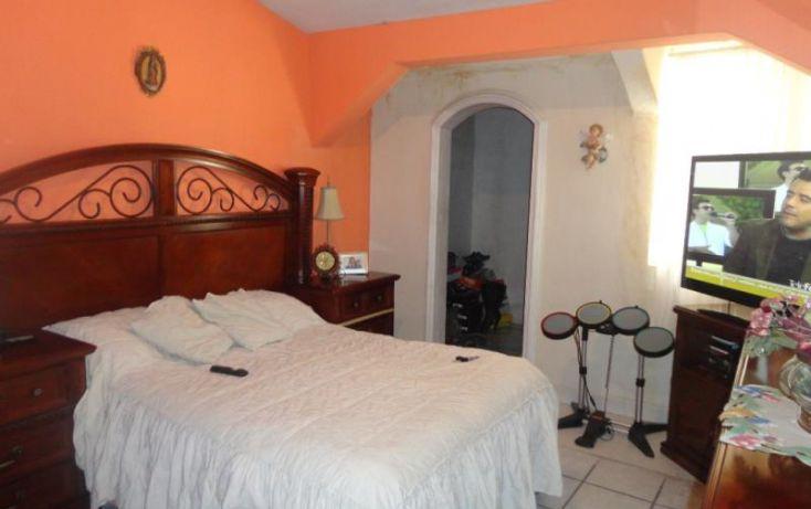Foto de casa en venta en villa napoles, boringher, gómez palacio, durango, 2047018 no 02