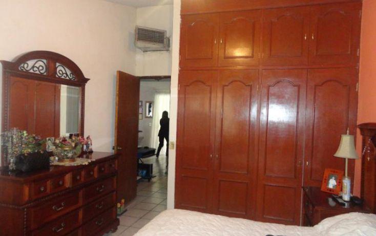Foto de casa en venta en villa napoles, boringher, gómez palacio, durango, 2047018 no 03