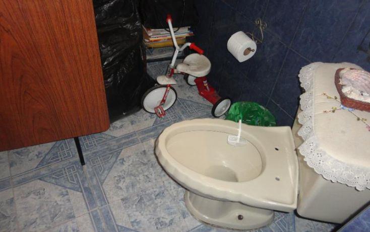 Foto de casa en venta en villa napoles, boringher, gómez palacio, durango, 2047018 no 04