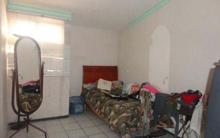 Foto de casa en venta en villa napoles, boringher, gómez palacio, durango, 2047018 no 05