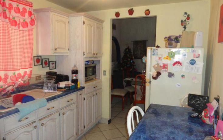 Foto de casa en venta en villa napoles, boringher, gómez palacio, durango, 2047018 no 07