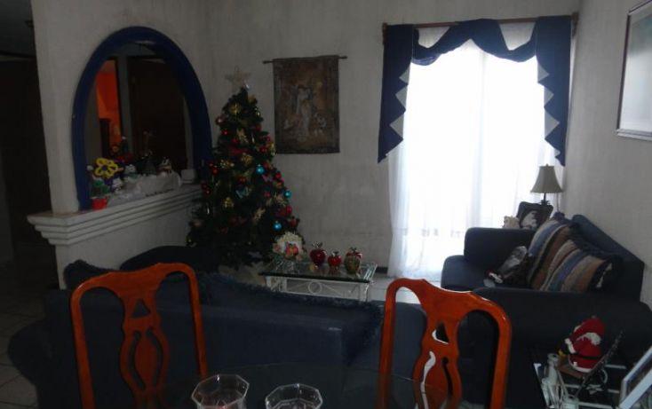 Foto de casa en venta en villa napoles, boringher, gómez palacio, durango, 2047018 no 08
