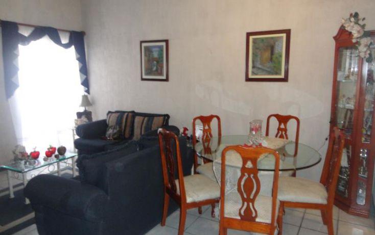 Foto de casa en venta en villa napoles, boringher, gómez palacio, durango, 2047018 no 09