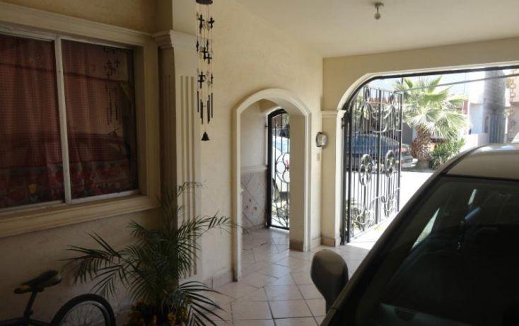 Foto de casa en venta en villa napoles, boringher, gómez palacio, durango, 2047018 no 11