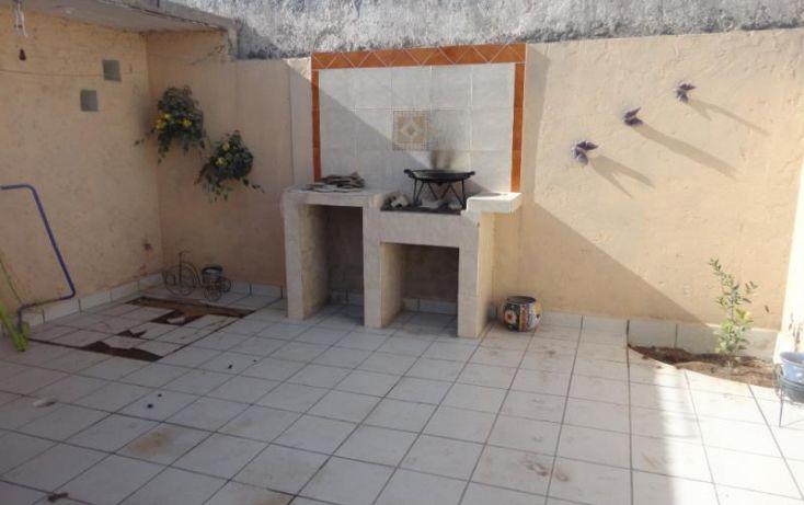 Foto de casa en venta en villa napoles, boringher, gómez palacio, durango, 2047018 no 12