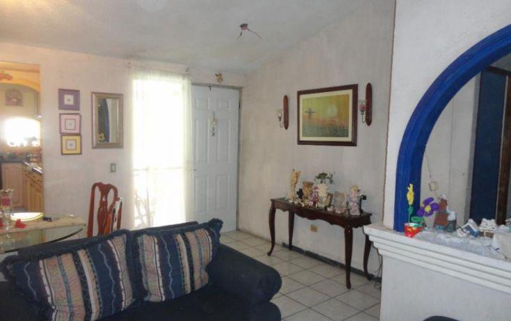 Foto de casa en venta en villa napoles, boringher, gómez palacio, durango, 2047018 no 14