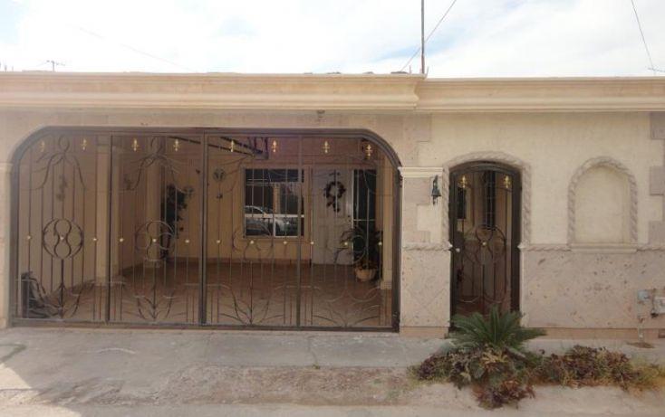 Foto de casa en venta en villa napoles, boringher, gómez palacio, durango, 2047018 no 16
