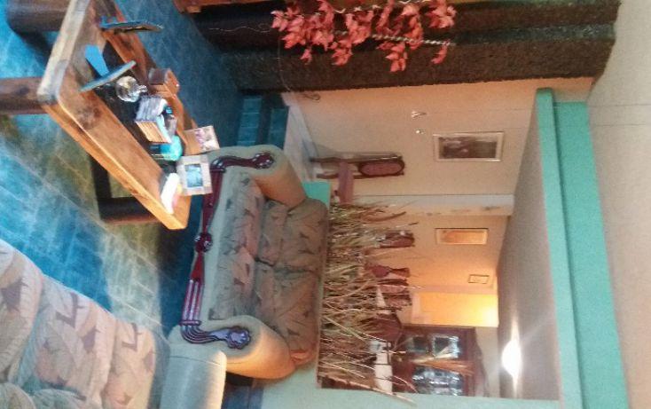 Foto de casa en venta en villa neahualcoyotl, villa de aragón, gustavo a madero, df, 1718230 no 02