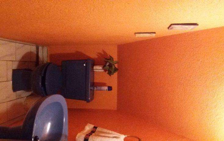 Foto de casa en venta en villa neahualcoyotl, villa de aragón, gustavo a madero, df, 1718230 no 03
