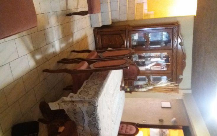 Foto de casa en venta en villa neahualcoyotl, villa de aragón, gustavo a madero, df, 1718230 no 04