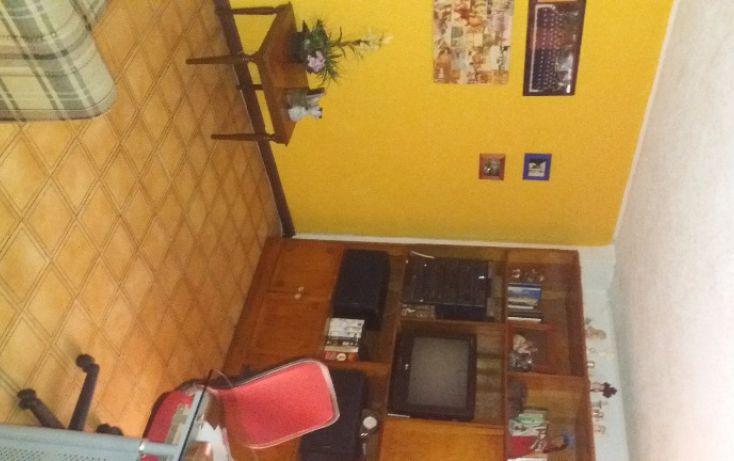 Foto de casa en venta en villa neahualcoyotl, villa de aragón, gustavo a madero, df, 1718230 no 05