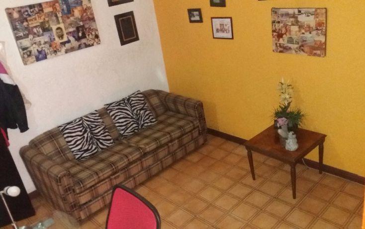 Foto de casa en venta en villa neahualcoyotl, villa de aragón, gustavo a madero, df, 1718230 no 06