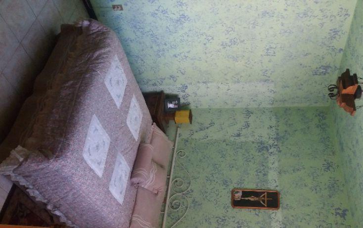 Foto de casa en venta en villa neahualcoyotl, villa de aragón, gustavo a madero, df, 1718230 no 08
