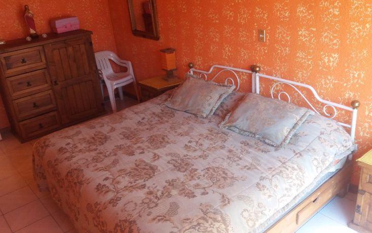 Foto de casa en venta en villa neahualcoyotl, villa de aragón, gustavo a madero, df, 1718230 no 09