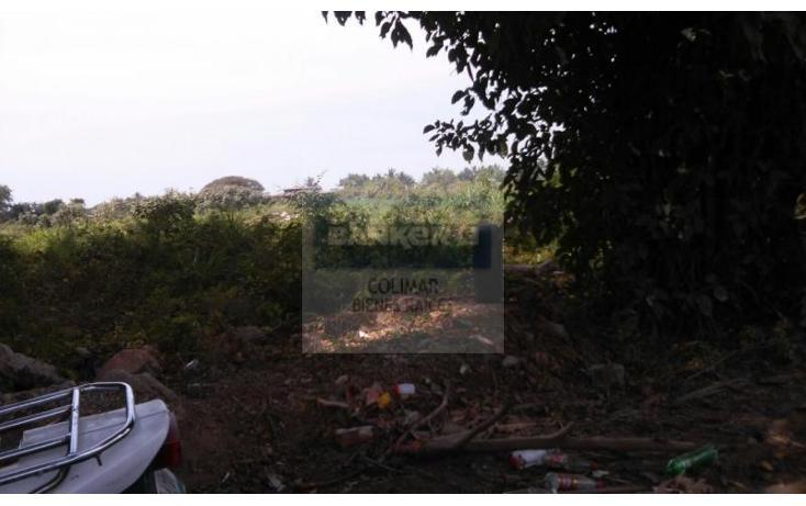 Foto de terreno comercial en venta en  , villa océano, manzanillo, colima, 1840940 No. 05