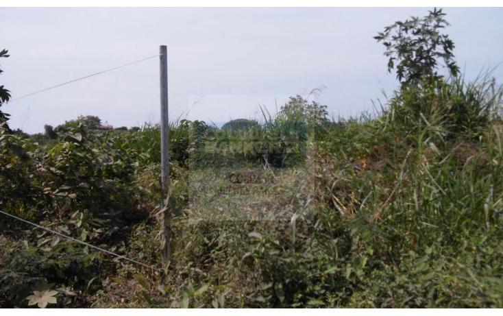 Foto de terreno comercial en venta en  , villa océano, manzanillo, colima, 1840940 No. 07