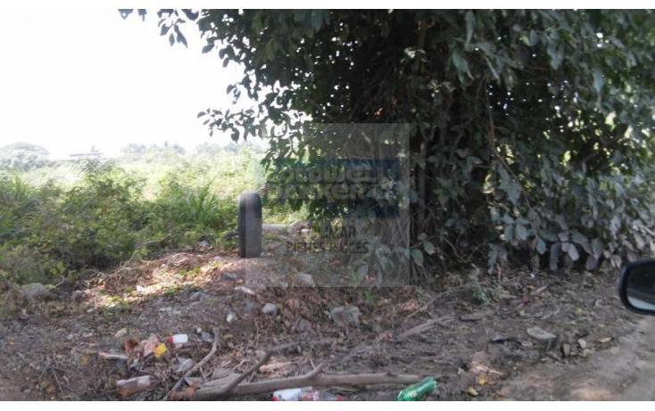 Foto de terreno habitacional en venta en, villa océano, manzanillo, colima, 1840940 no 09